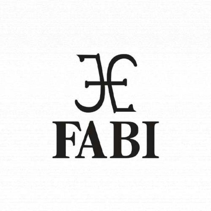 Итальянская обувь Fabi купить в Украине