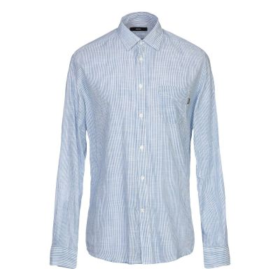 Рубашка Diesel 00SI2G-0HASM-100
