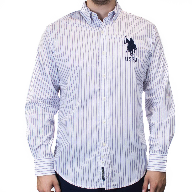 Рубашка U.S. POLO ASSN. codmr4
