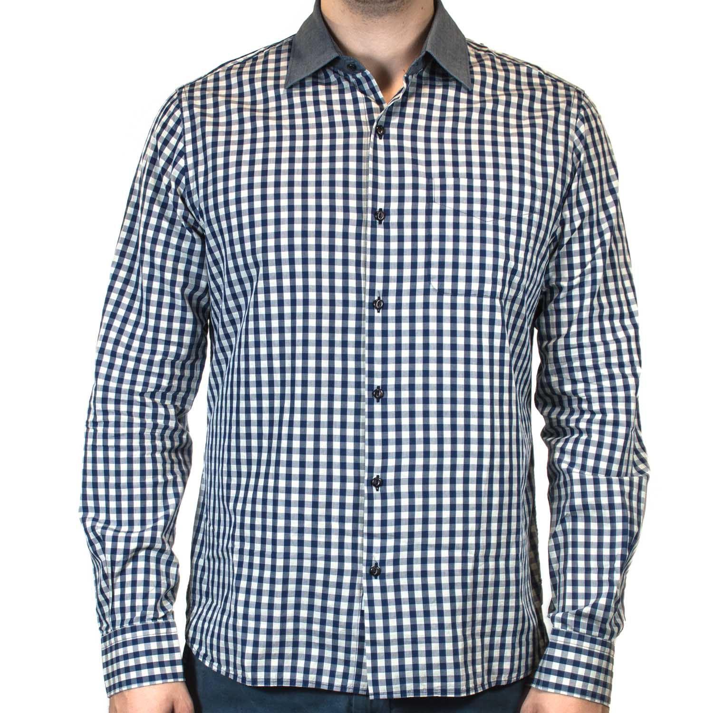 Рубашка C.P. Company codmr8