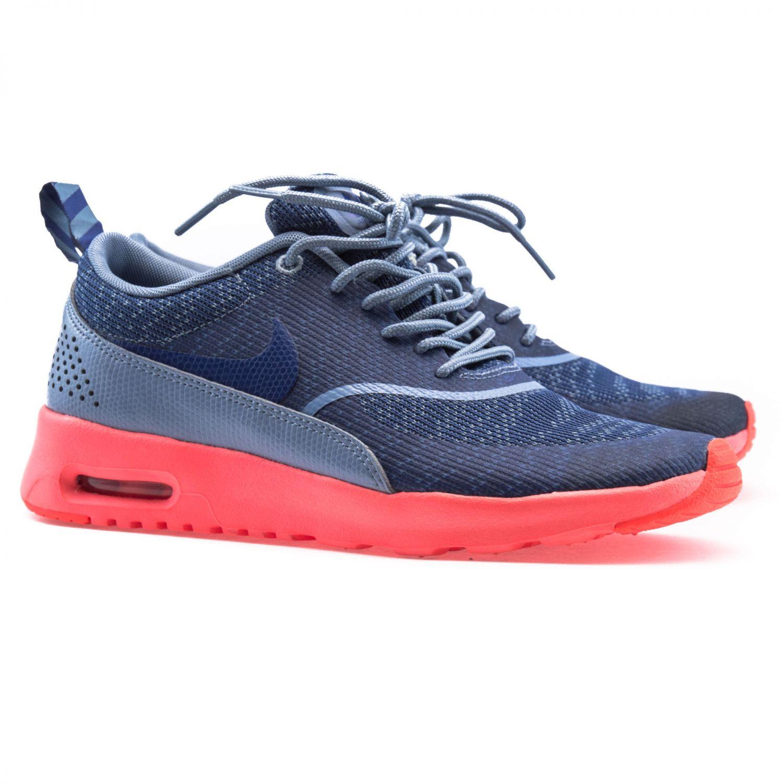 Кроссовки Nike Kw935
