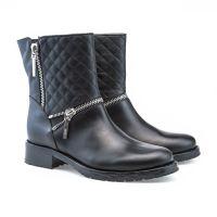 Ботинки Le Silla kw1034