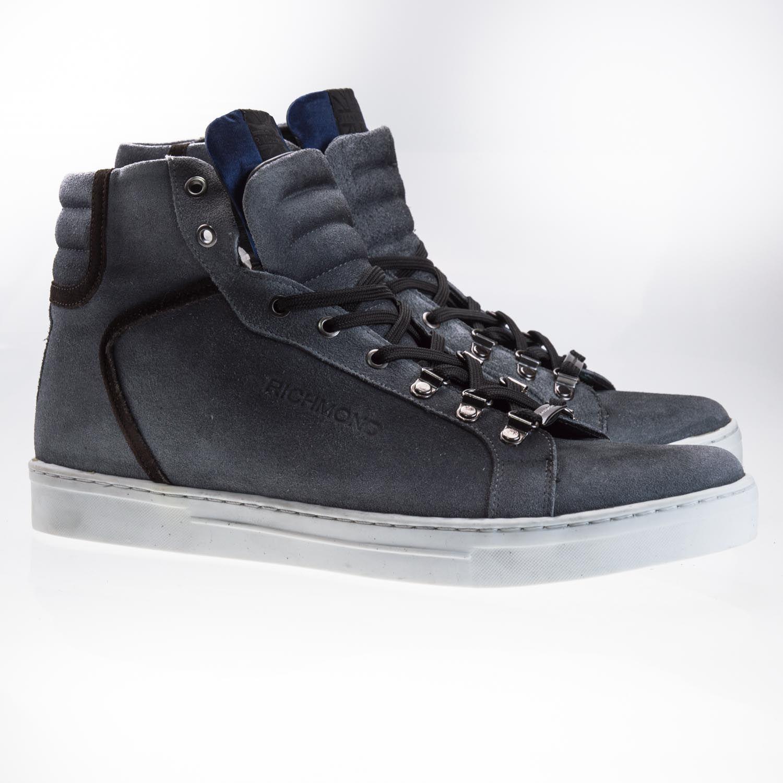 Ботинки Richmond N7462 купить недорого в Украине