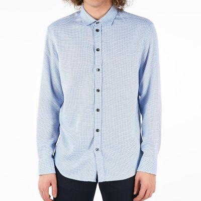 Рубашка Armani VCSMDL/VC2F5