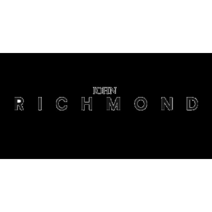 Брендовая одежда Richmond купить в Украине