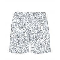 Плавки и шорты для плавания