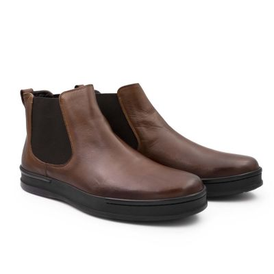 Ботинки Aldo Brue AB548FP - P05