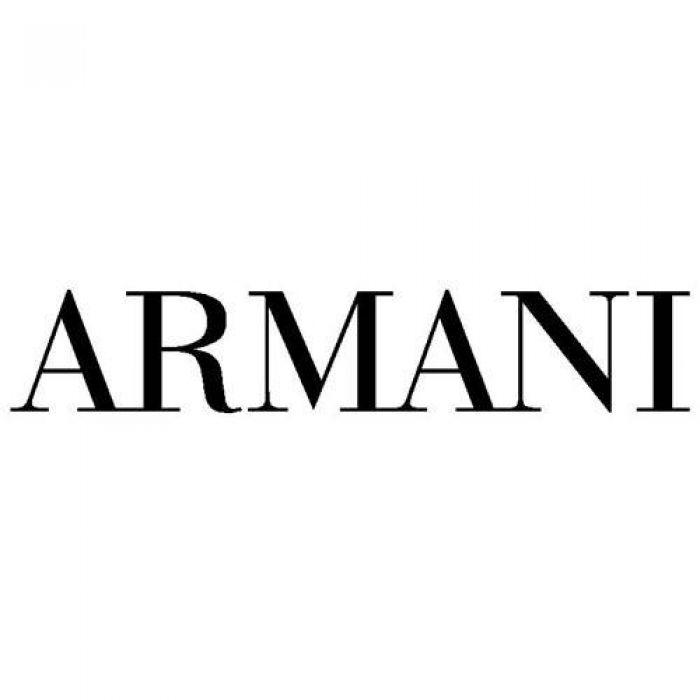 Armani одежда купить в Украине