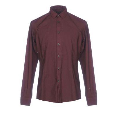 Рубашка Daniele Alessandrini 000466 KR3126
