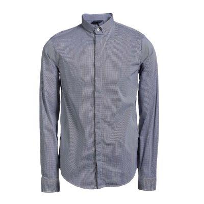 Рубашка Armani 3Y6C13 6N06Z