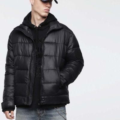 Куртка Diesel 00SLN3 0IATB