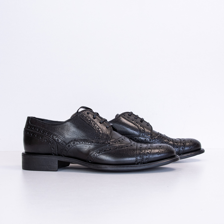Туфли Dolce&Gabbana A10382 B5253