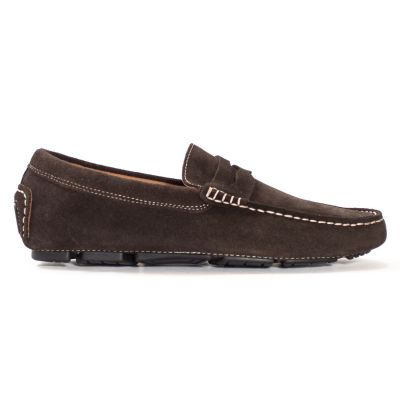 Туфли Doucal's 51801 N7406