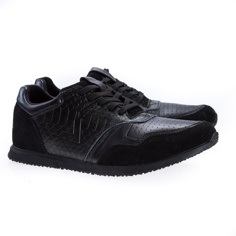 купить кроссовки в интернет магазине оригинал