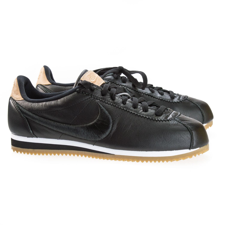 Кроссовки Nike Cortez km2229