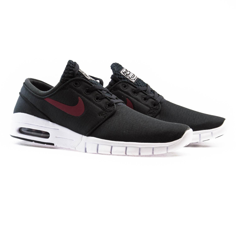 Кроссовки Nike Km2288