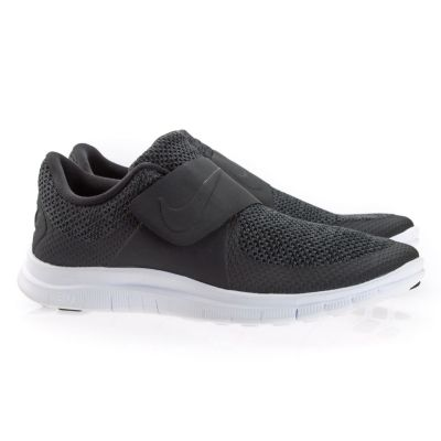 Кроссовки Nike N7483