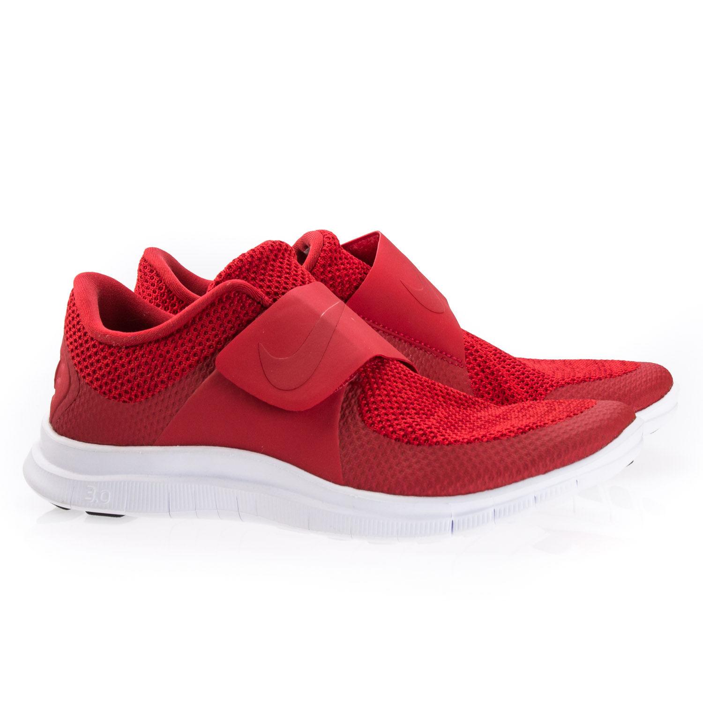 Кроссовки Nike Km2165