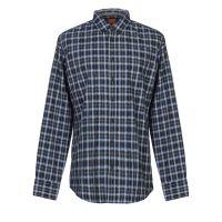 Рубашка Hugo Boss A373865
