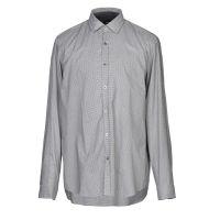 Рубашка Hugo Boss 50237427