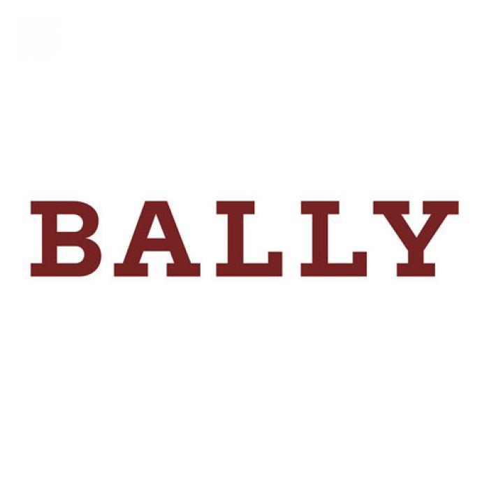 Bally  обувь купить в Украине