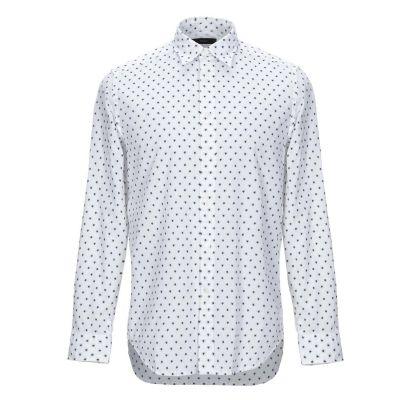 Рубашка Diesel 00SH1E-0IASG