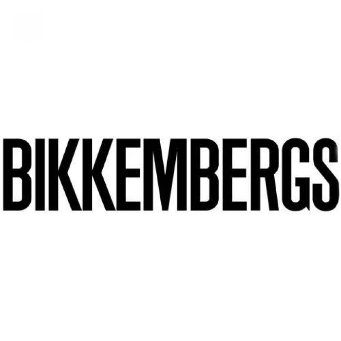 Одежда и обувь Bikkembergs купить в Украине