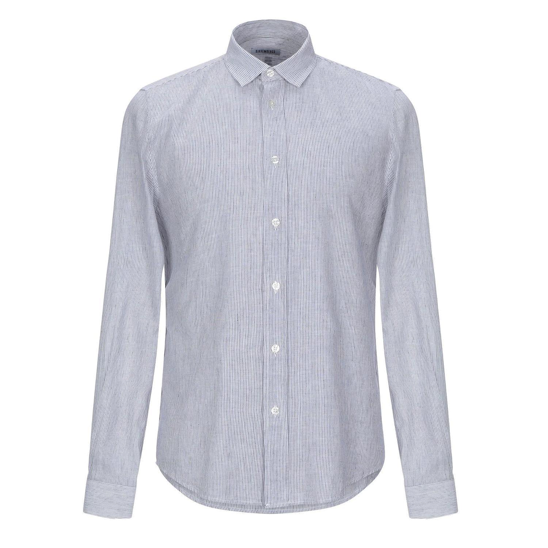 Рубашка Bikkembergs C C 009 04 T 9756