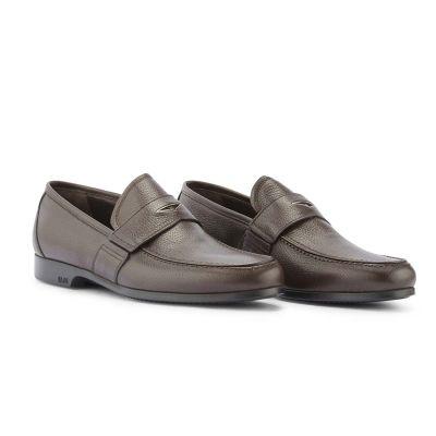 Туфли Fabi N7525