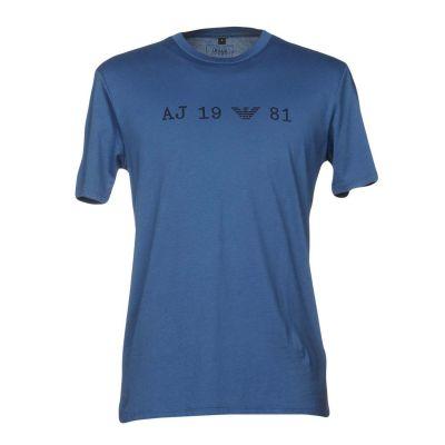 Футболка Armani Jeans KT3242