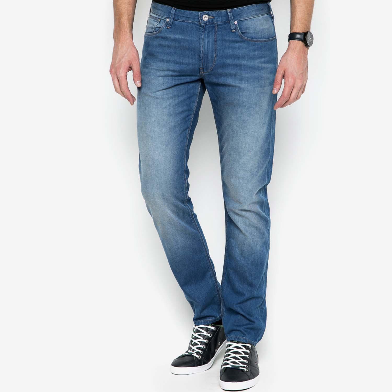 Мужские джинсы Armani Jeans C6J83 4A