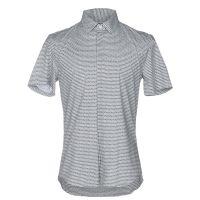 Рубашка Bikkembergs C C 015 00 S 2966