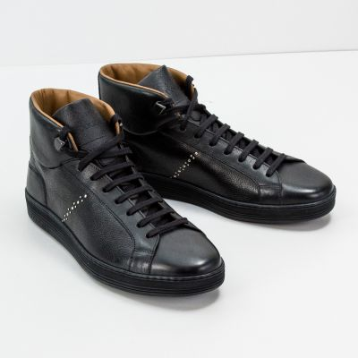 Ботинки Doucal's DU1292GENTUF020NN00