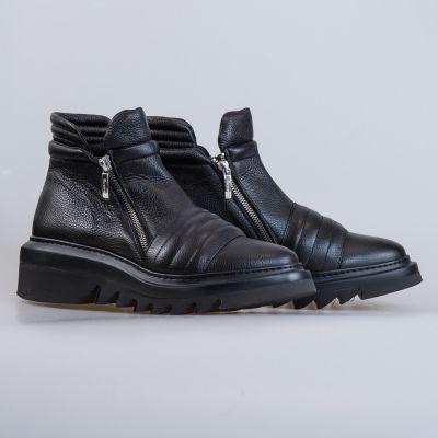 Ботинки Cesare Paciotti 000D5GR