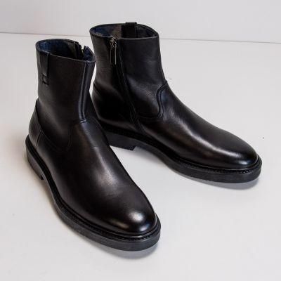 Ботинки Doucal's DU2165VANCUT065RN00
