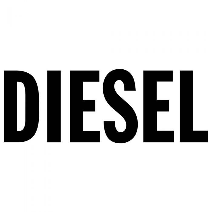Брендовая обувь Diesel купить в Украине