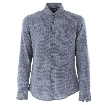 Рубашка Armani Jeans 3Y6C20 6NDYZ KR2130
