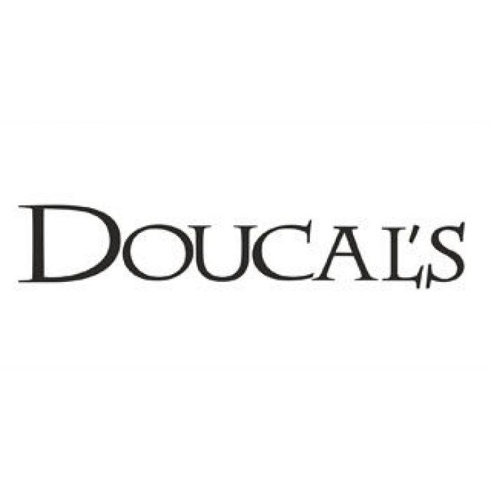 Брендовая обувь Doucal's купить в Украине