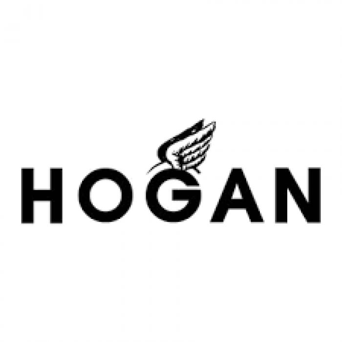 Брендовая обувь Hogan купить в Украине