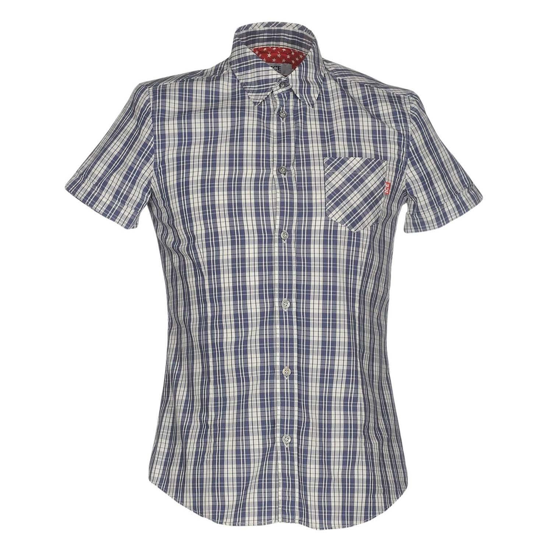 Рубашка Iceberg kr7230