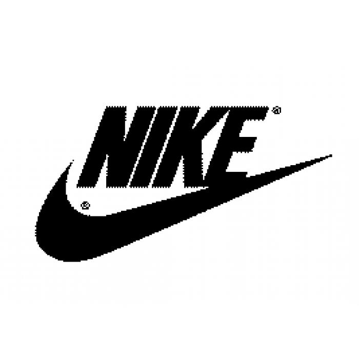 Оригинальная спортивная обувь Nike купить в Украине