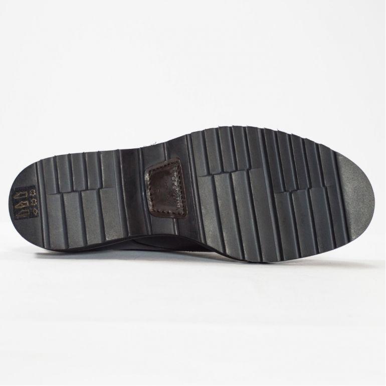 Dolce&Gabbana CA5398.