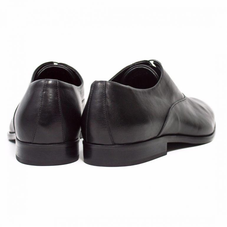 Туфли Calvin Klein Collection K3110 N7348 купить недорого в Украине.