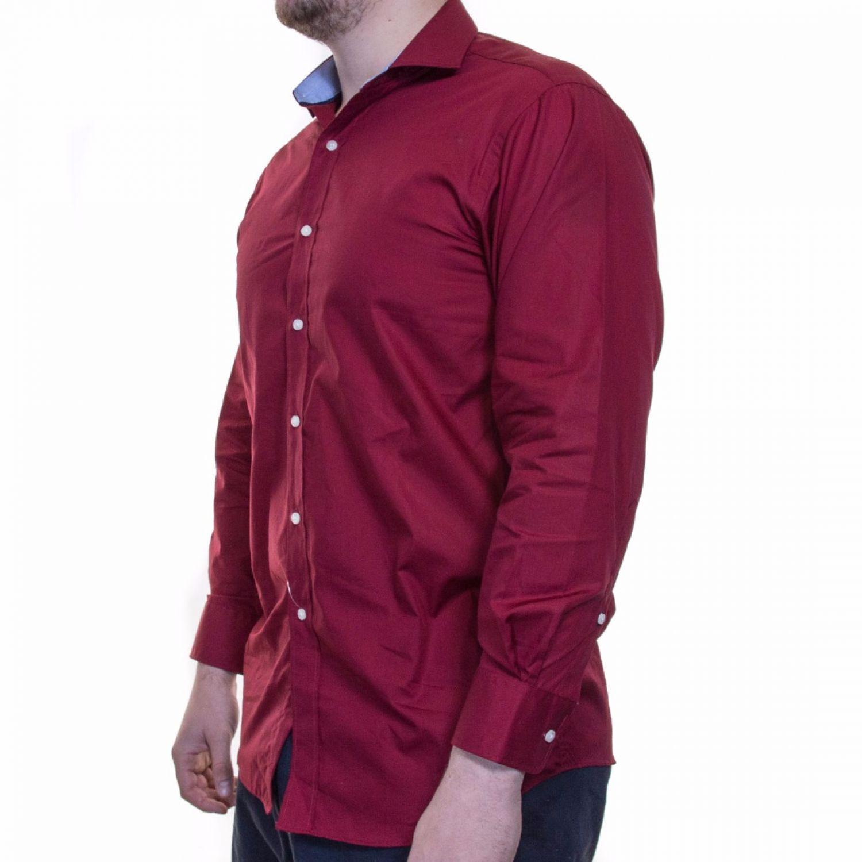 Рубашка Tommy Hilfiger codmr12