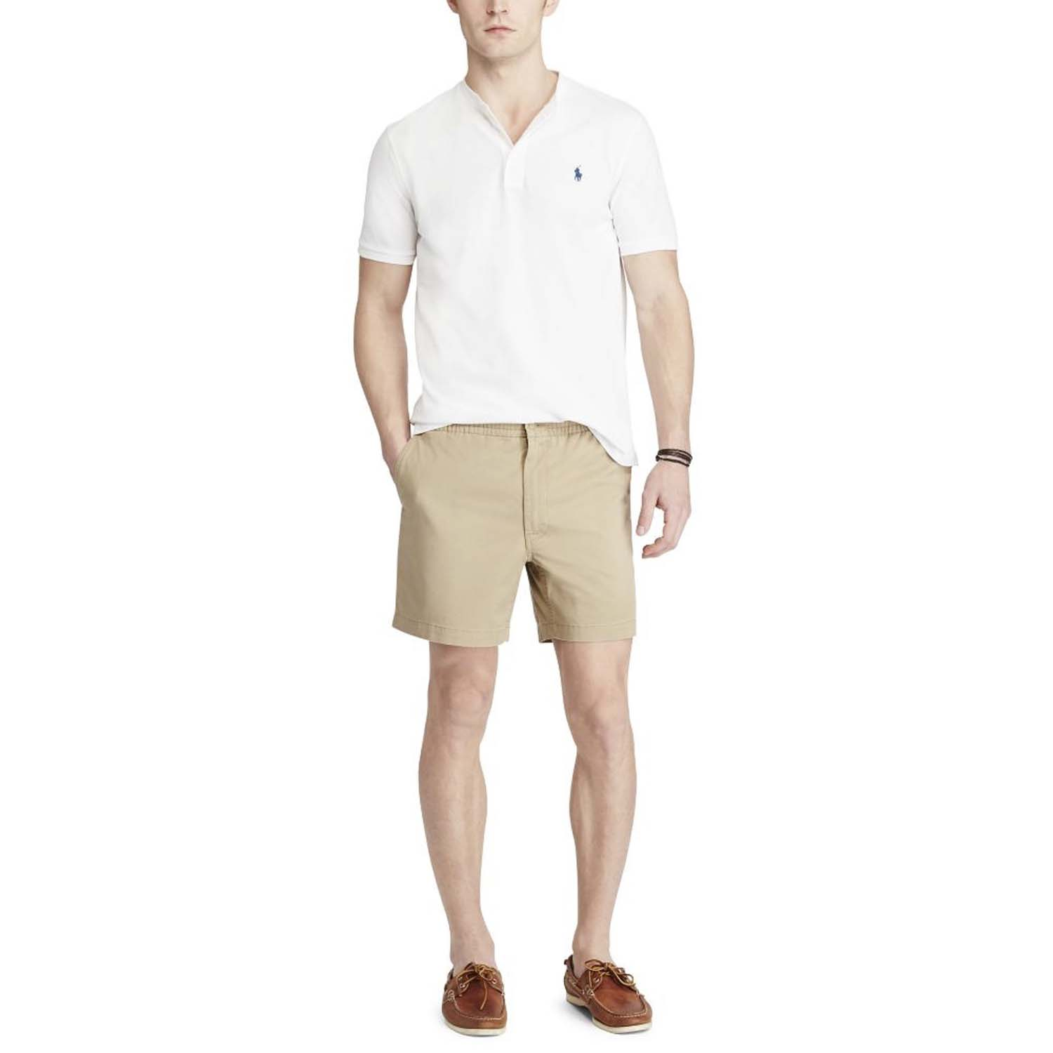 Футболка Polo Ralph Lauren mt7221