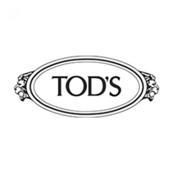Оригинальная итальянская обувь Tod's купить в Украине