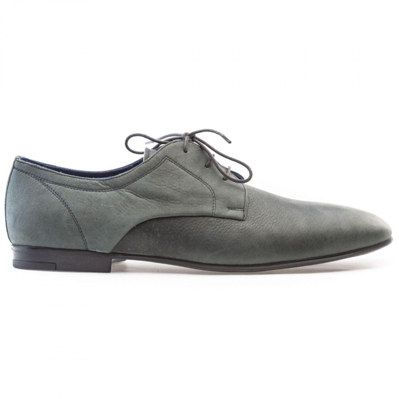 Туфли Doucal's Km2249