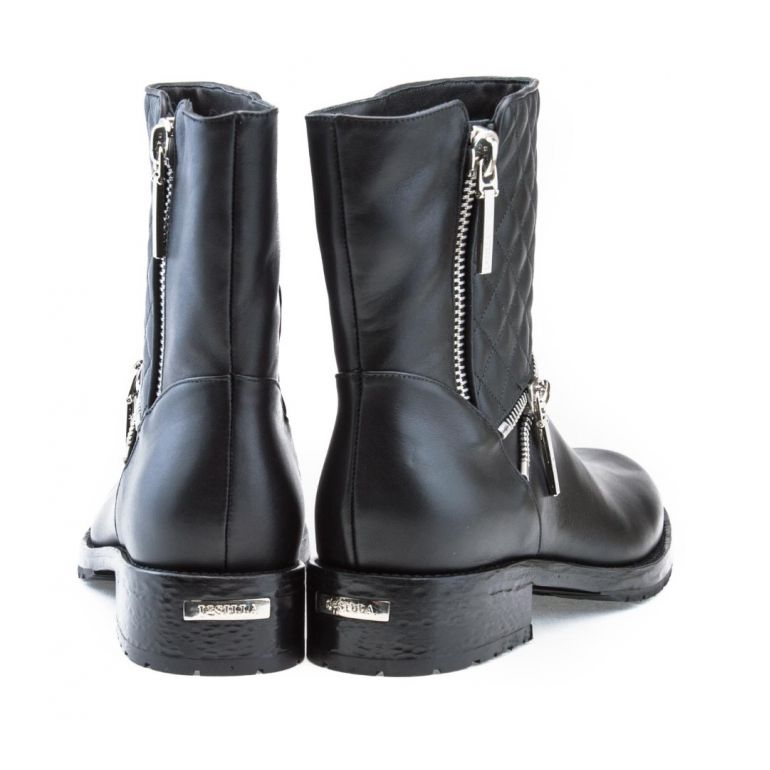 Ботинки Le Silla kw1034  купить недорого в Украине.