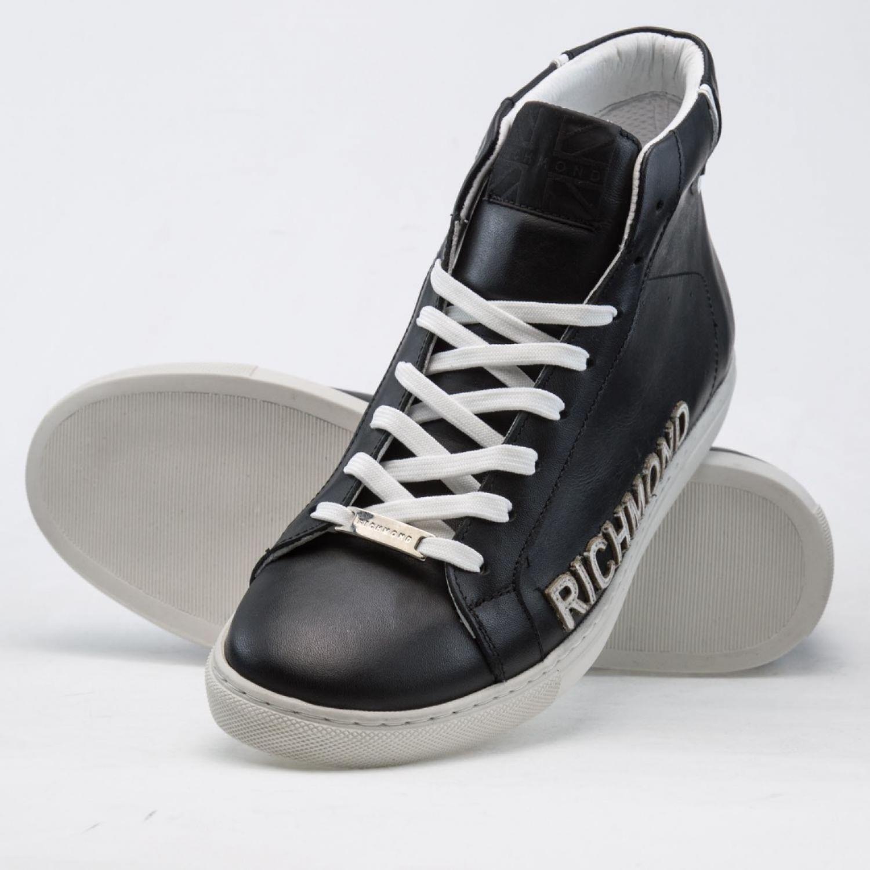 Ботинки Richmond  km2165