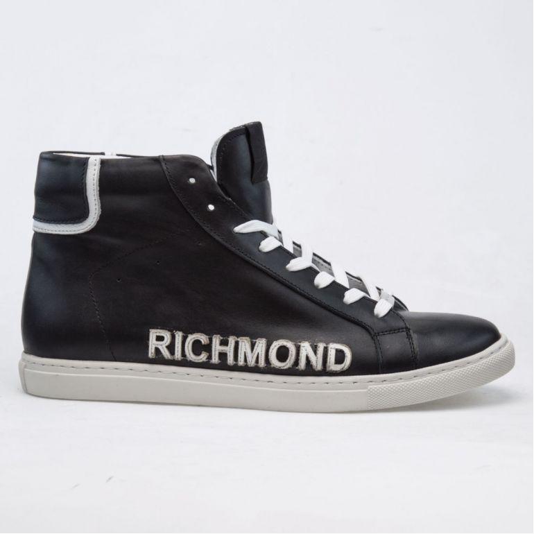 Ботинки Richmond  km2165.